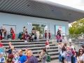 stadtteilfest-2018-DSCF4043