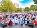 stadtteilfest-2018-DSCF4047