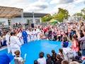 stadtteilfest-2018-DSCF4056