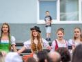 stadtteilfest-2018-DSCF4065