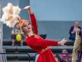 stadtteilfest-2018-DSCF4079