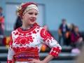 stadtteilfest-2018-DSCF4090