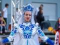 stadtteilfest-2018-DSCF4094