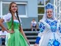 stadtteilfest-2018-DSCF4108