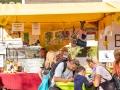 stadtteilfest-2018-DSCF4123