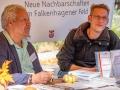 stadtteilfest-2018-DSCF4131