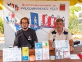 stadtteilfest-2018-DSCF4132
