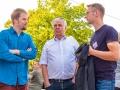 stadtteilfest-2018-DSCF4141