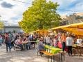 stadtteilfest-2018-DSCF4147