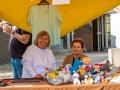 stadtteilfest-2018-DSCF4151