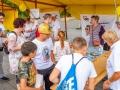stadtteilfest-2018-DSCF4177