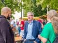 stadtteilfest-2018-DSCF4179