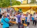 stadtteilfest-2018-DSCF4196
