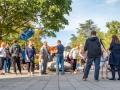 stadtteilfest-2018-DSCF4230