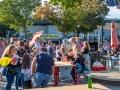 stadtteilfest-2018-DSCF4241
