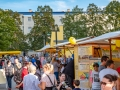 stadtteilfest-2018-DSCF4250