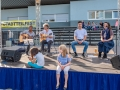 stadtteilfest-2018-DSCF4259