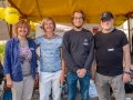 stadtteilfest-2018-DSCF4294