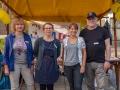 stadtteilfest-2018-DSCF4308