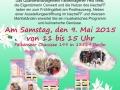 fruehlingsfest-posthausweg-2015.jpg
