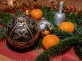 weihnachtsfeier_2019-DSCF1981