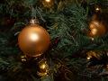 weihnachtsfeier_2019-DSCF1984
