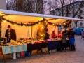 weihnachtsmarkt-zuflucht-DSCF8123