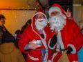 weihnachtsmarkt-zuflucht-DSCF8145