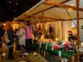 weihnachtsmarkt-zuflucht-DSCF8167
