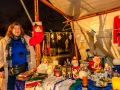 weihnachtsmarkt-zuflucht-DSCF8172