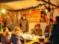 weihnachtsmarkt-zuflucht-DSCF8176