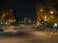 westerwaldplatz-illuminiert-2016-DSCF0481