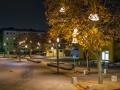 westerwaldplatz-illuminiert-2016-DSCF0484
