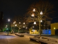 westerwaldplatz-illuminiert-2016-DSCF0514