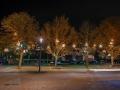 westerwaldplatz-illuminiert-2016-DSCF0519