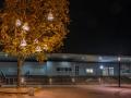 westerwaldplatz-illuminiert-2016-DSCF0525