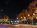 westerwaldplatz-illuminiert-2016-DSCF0546