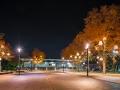 westerwaldplatz-illuminiert-2016-DSCF0556