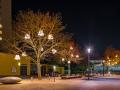 westerwaldplatz-illuminiert-2016-DSCF0559