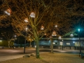 westerwaldplatz-illuminiert-2016-DSCF0566