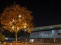 westerwaldplatz-illuminiert-2016-DSCF0567