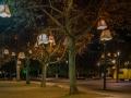 westerwaldplatz-illuminiert-2016-DSCF0584