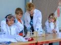 wissenschaft-DSCF4618