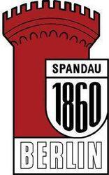 e61e1b8e92-logo-1860TSV