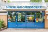 Siegerland Grundschule (Foto: Ralf Salecker)