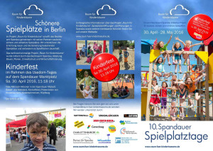 spielplatztage-spandau-2016-flyer-01
