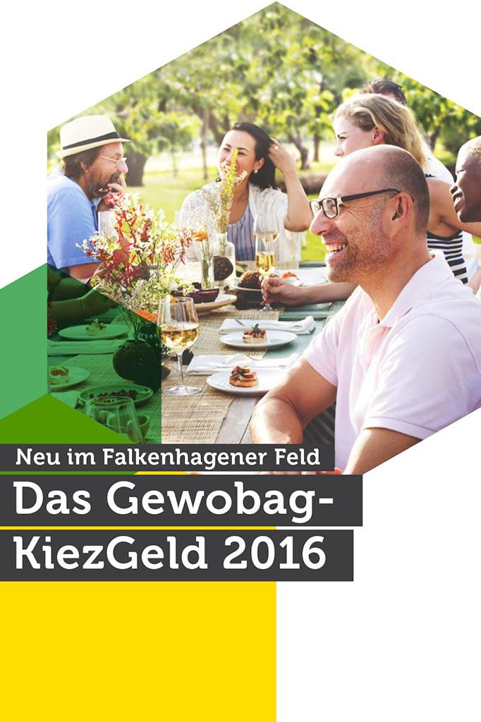 Gewobag-KiezGeld 2016