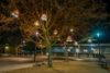 """Alle Lampen-Freunde rund um den """"Westerwaldplatz"""" können sich freuen"""