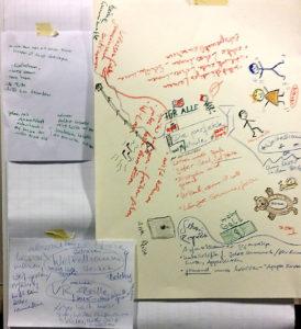 Jugend bewegt - LösungsSpiele (Bild: caju)