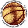 "22. Spandauer ""One Basket Indoors"""